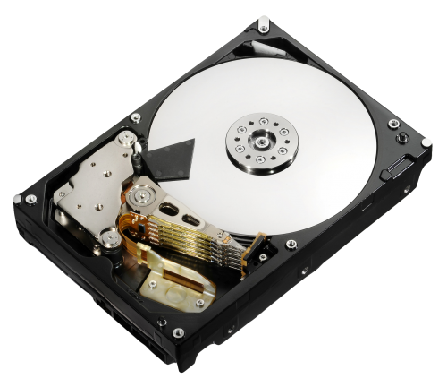 Download Internal Hard Disk Drive PNG image - Harddisk HD PNG