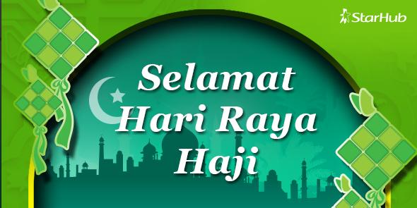 5:01 PM - 23 Sep 2015 - Hari Raya Haji PNG