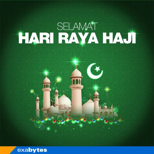 This Yearu0027s Hari Raya Haji Is JUST Around The Corner. Hari Raya Haji Also  Known As Festival Of The Sacrifice Is Celebrated To Commemorate The  Sacrifice Of PlusPng.com  - Hari Raya Haji PNG