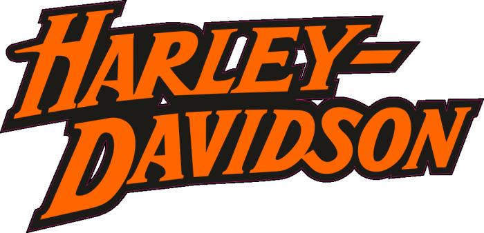 Harley Davidson PNG - 11039