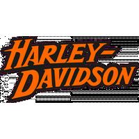 Harley Davidson PNG - 11048