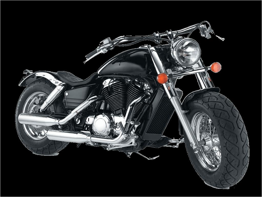 Harley Davidson PNG - 11032
