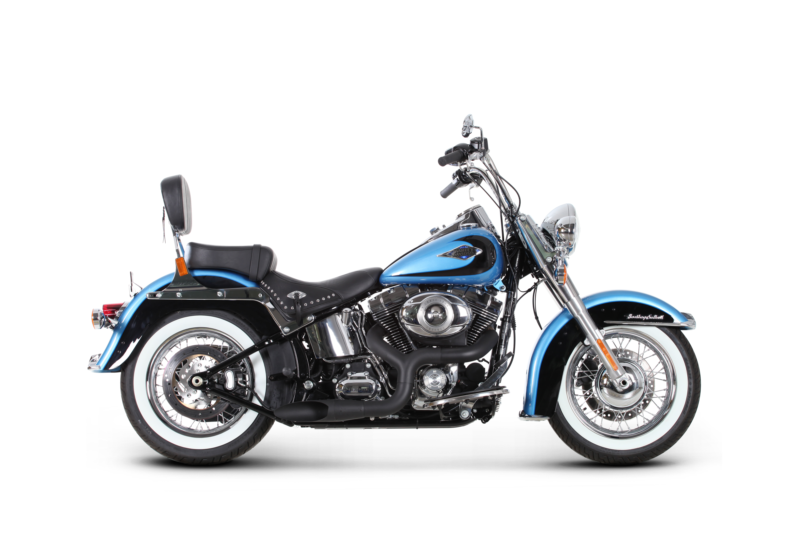 Harley Davidson PNG - 11049