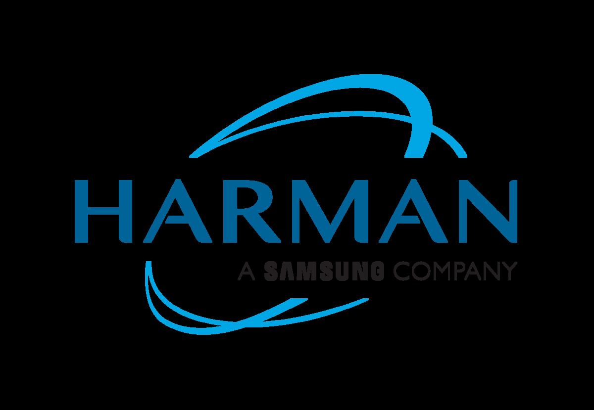 Harman PNG - 30432