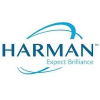 Harman PNG - 30446