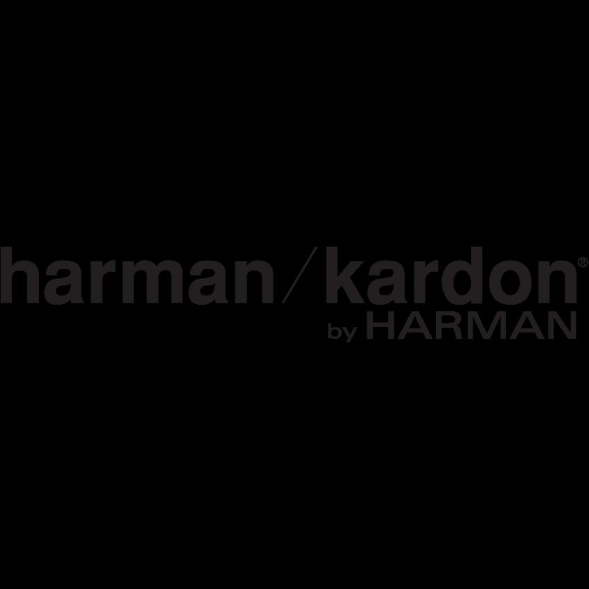 Harman PNG - 30445
