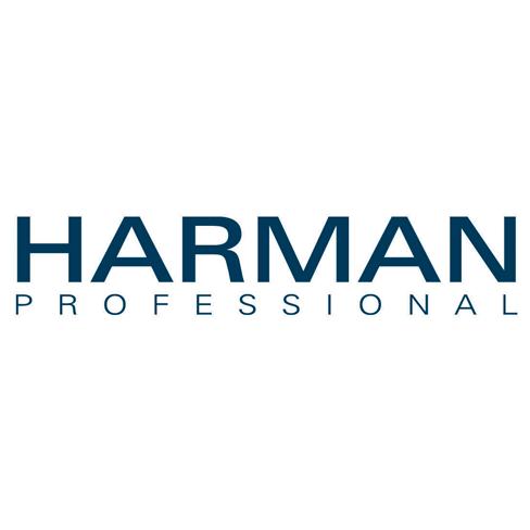 Harman PNG - 30447
