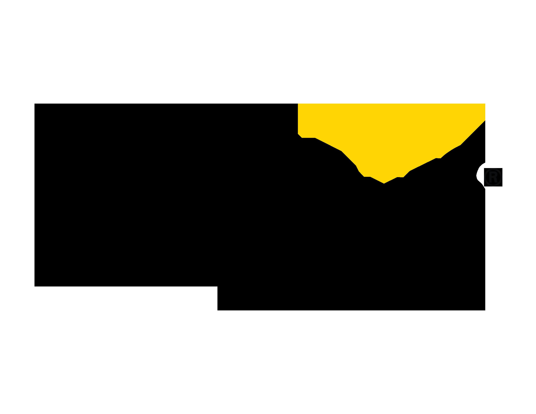 Harman PNG - 30440