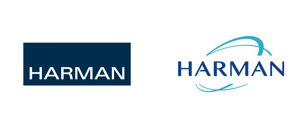 Harman PNG - 30434
