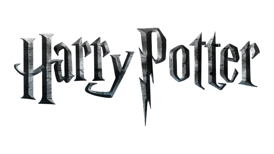 Harry Potter Logo PNG Photos - Harry Potter HD PNG