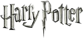 Harry Potter PNG - 3300