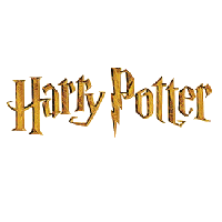 Harry Potter PNG - 3290