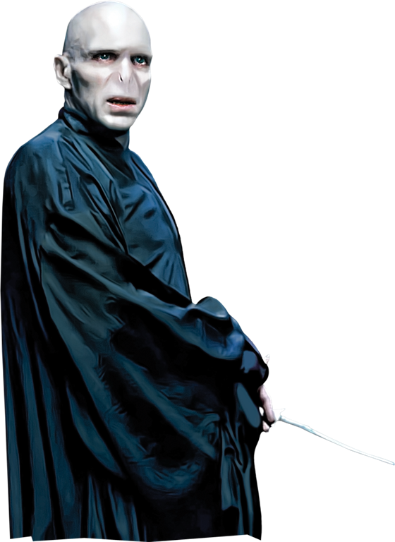 Harry Potter PNG - 3303