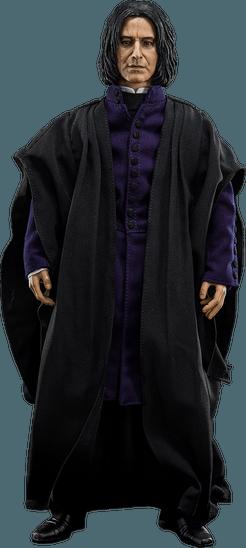 Severus Snape PNG - 5024