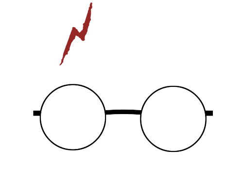 Harry Potter PNG - 3297
