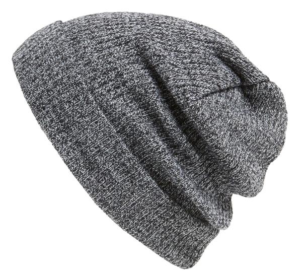 Hat HD PNG - 92466