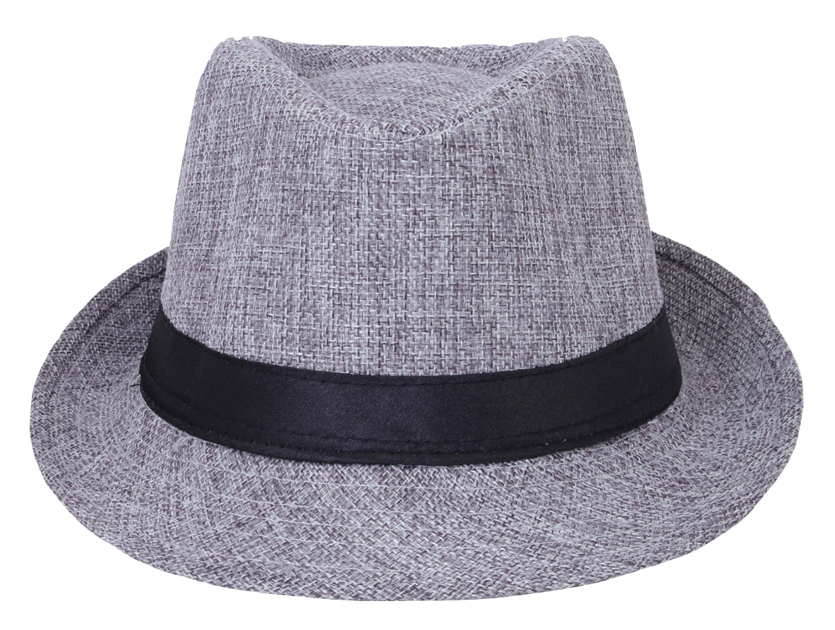 Hat HD PNG - 92455