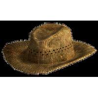 Hat HD PNG - 92465