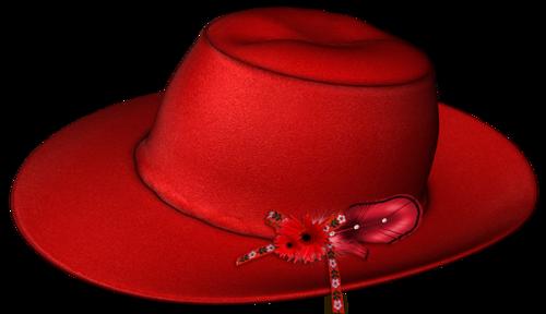 Hat HD PNG - 92460