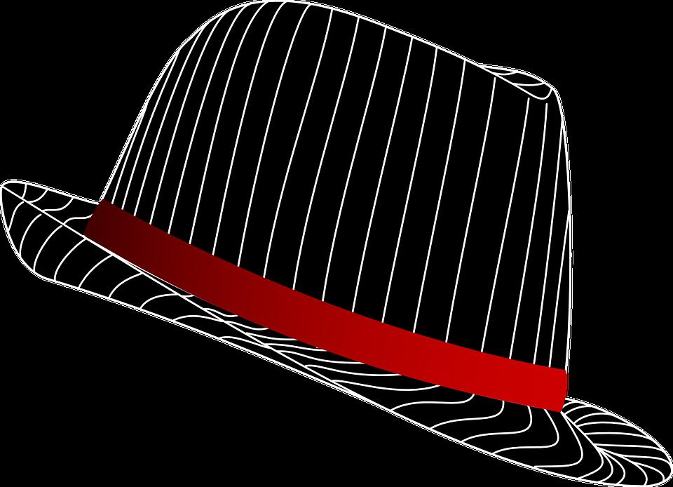 Hat HD PNG - 92453