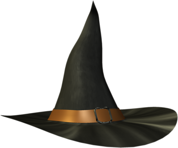 Hat HD PNG - 92464