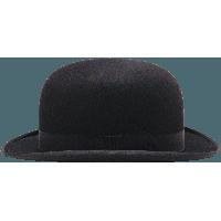 Hat HD PNG - 92468
