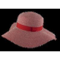 Hat HD PNG - 92461