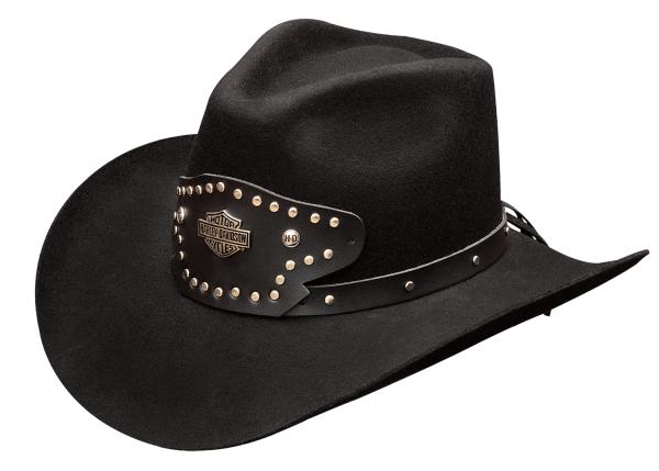 Hat HD PNG - 92459
