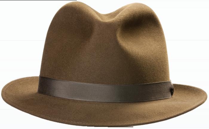 Hat HD PNG - 92456
