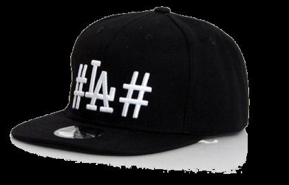 Hat HD PNG - 92458
