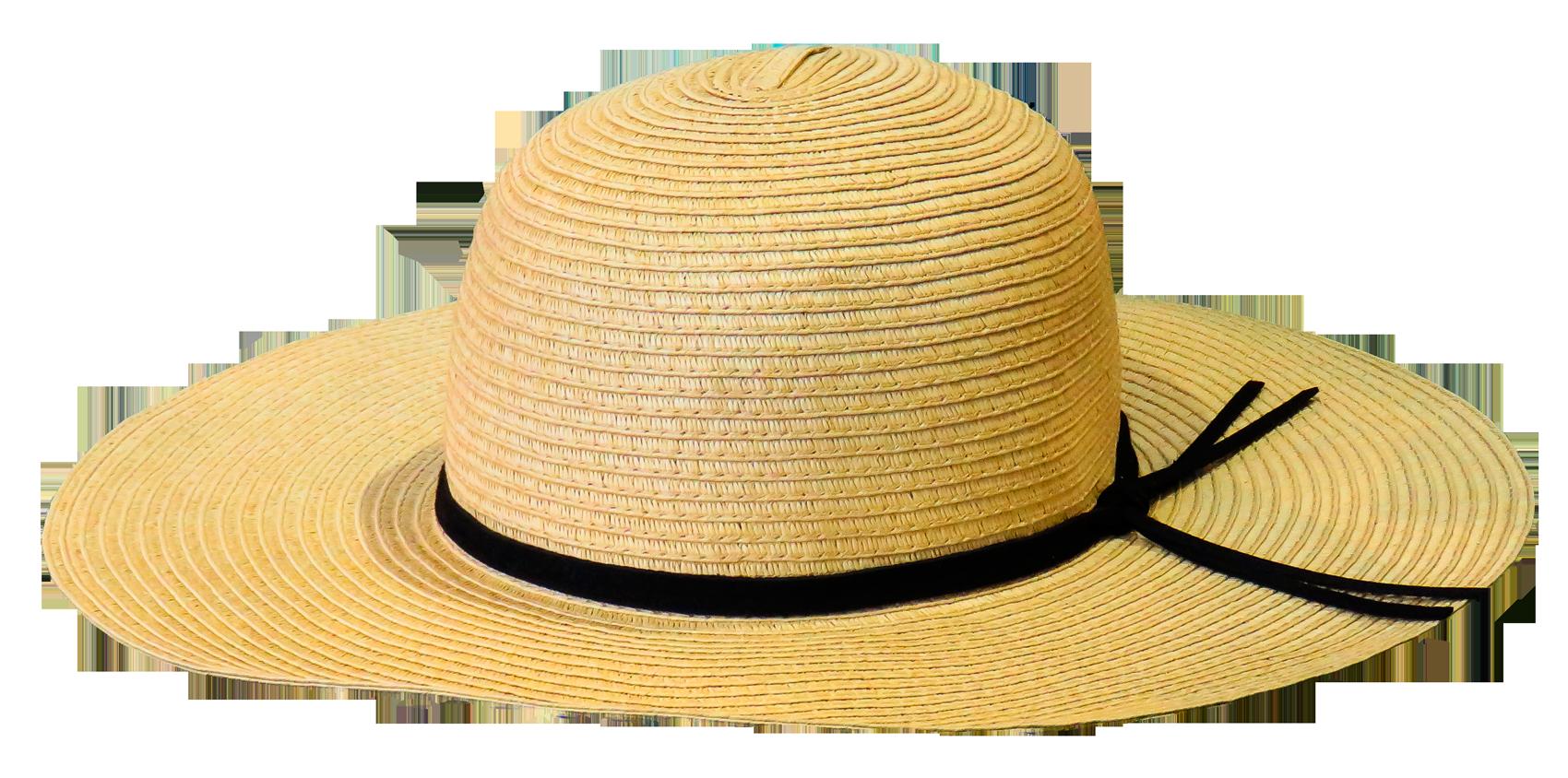 Hat PNG-PlusPNG.com-1700 - Hat PNG