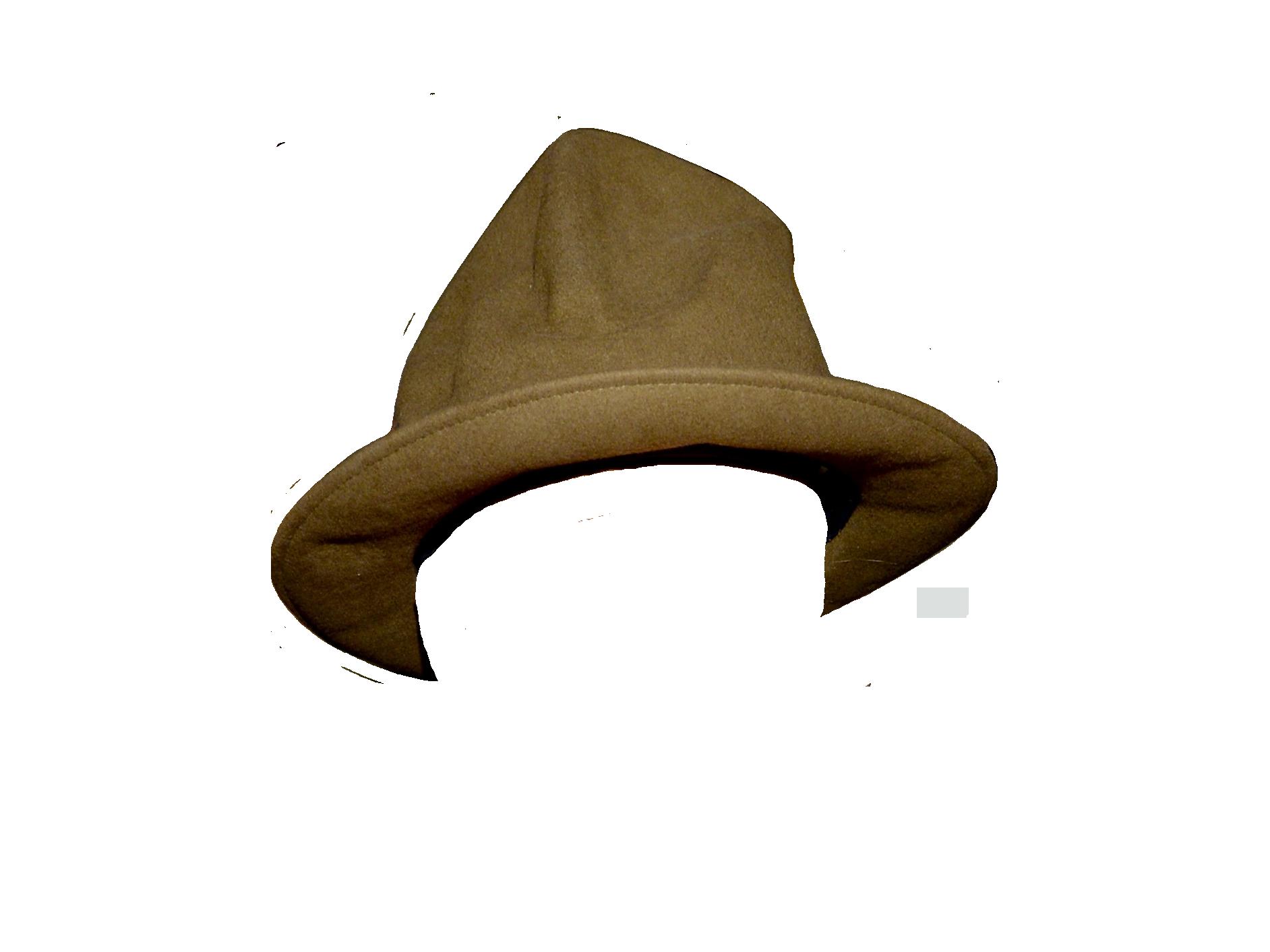 Hat PNG-PlusPNG.com-1884 - Hat PNG