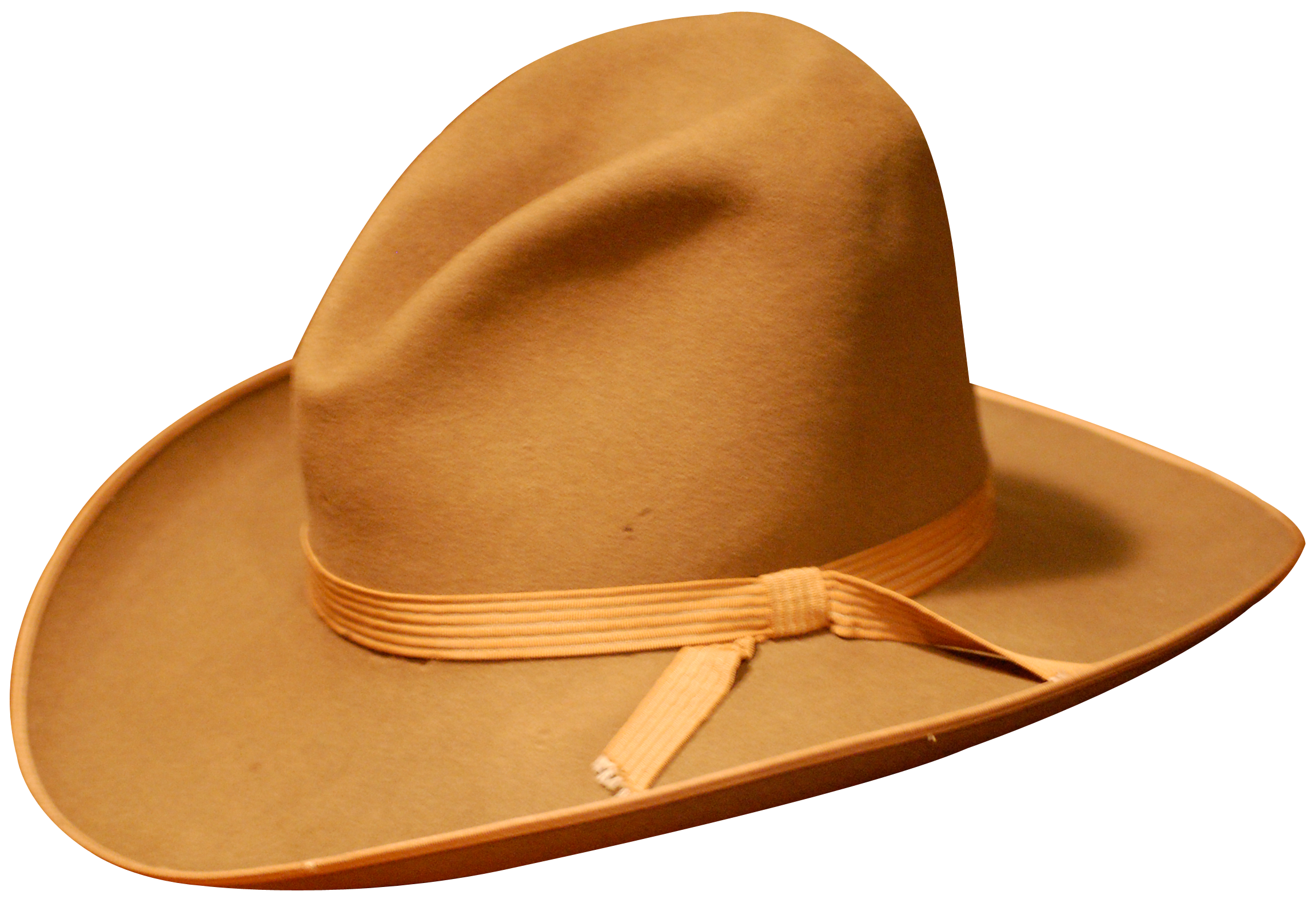 Hat PNG-PlusPNG.com-2302 - Hat PNG