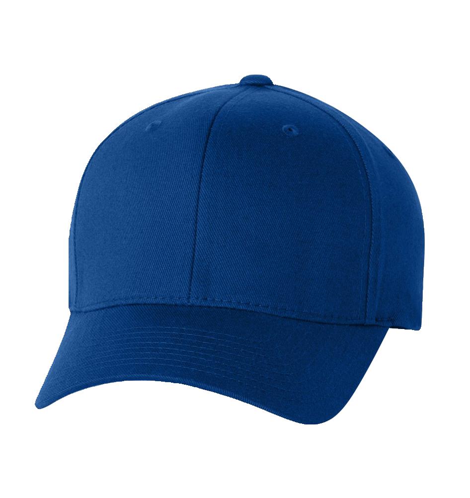 Baseball cap PNG image - Hat PNG