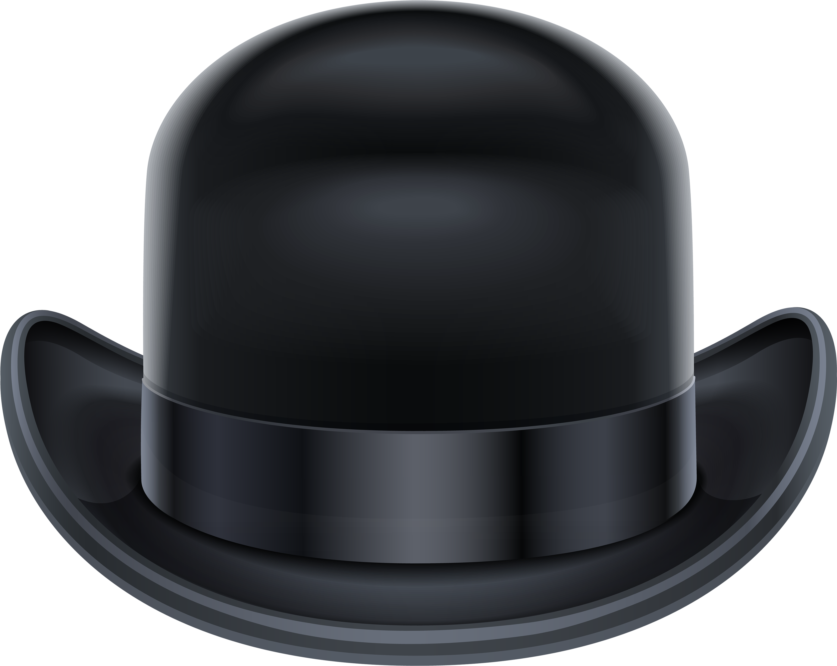 Hat PNG - 20623