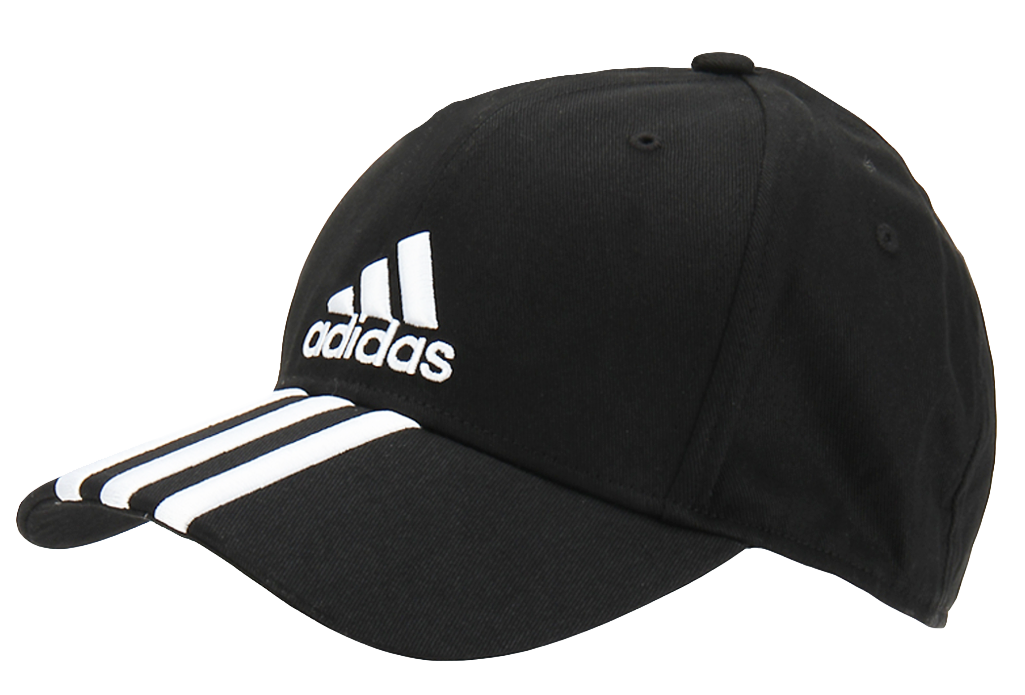 Hat PNG - 20621