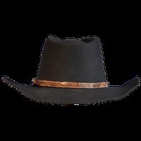 Cowboy Hat Png File PNG Image - Hat PNG