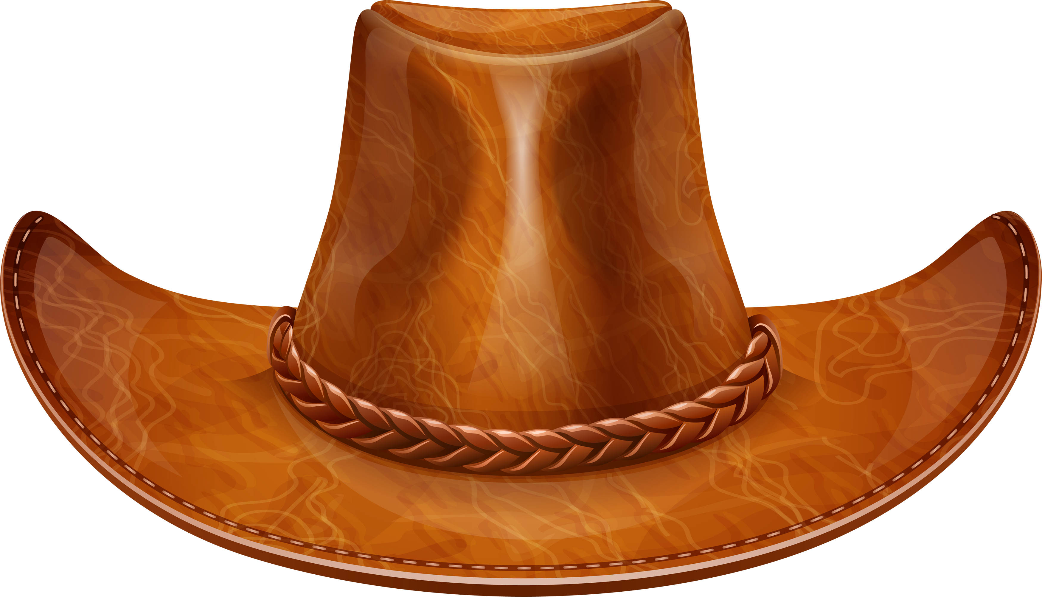 Birthday Hat Png Pic PNG Imag