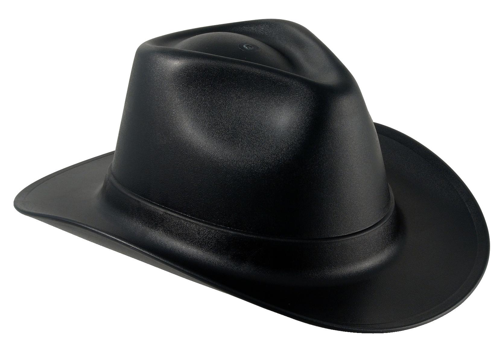 Cowboy Hat PNG Transparent Image - Hat PNG