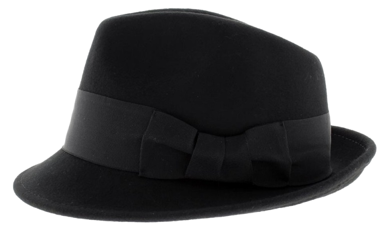Hat PNG by LG-Design PlusPng.com  - Hat PNG