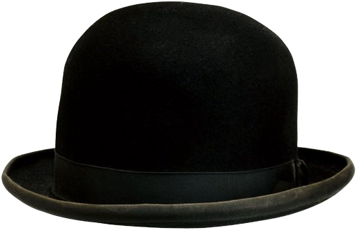 Hat PNG by ViolettaLeStrange PlusPng.com  - Hat PNG