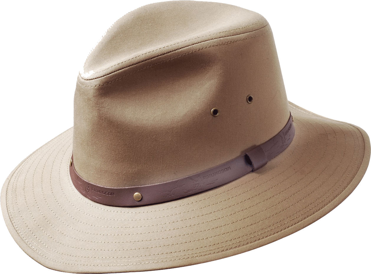 Hat PNG Transparent Image