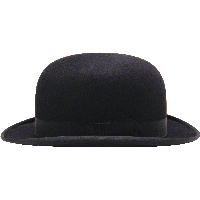 Hat Png Image PNG Image - Hat PNG