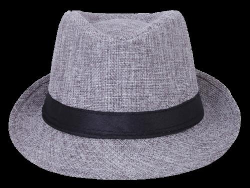 Hat PNG Transparent Image - Hat PNG