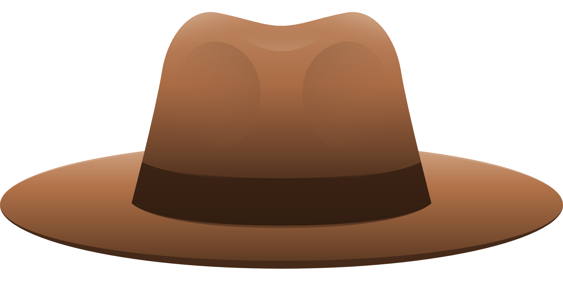 Hat PNG - 20627