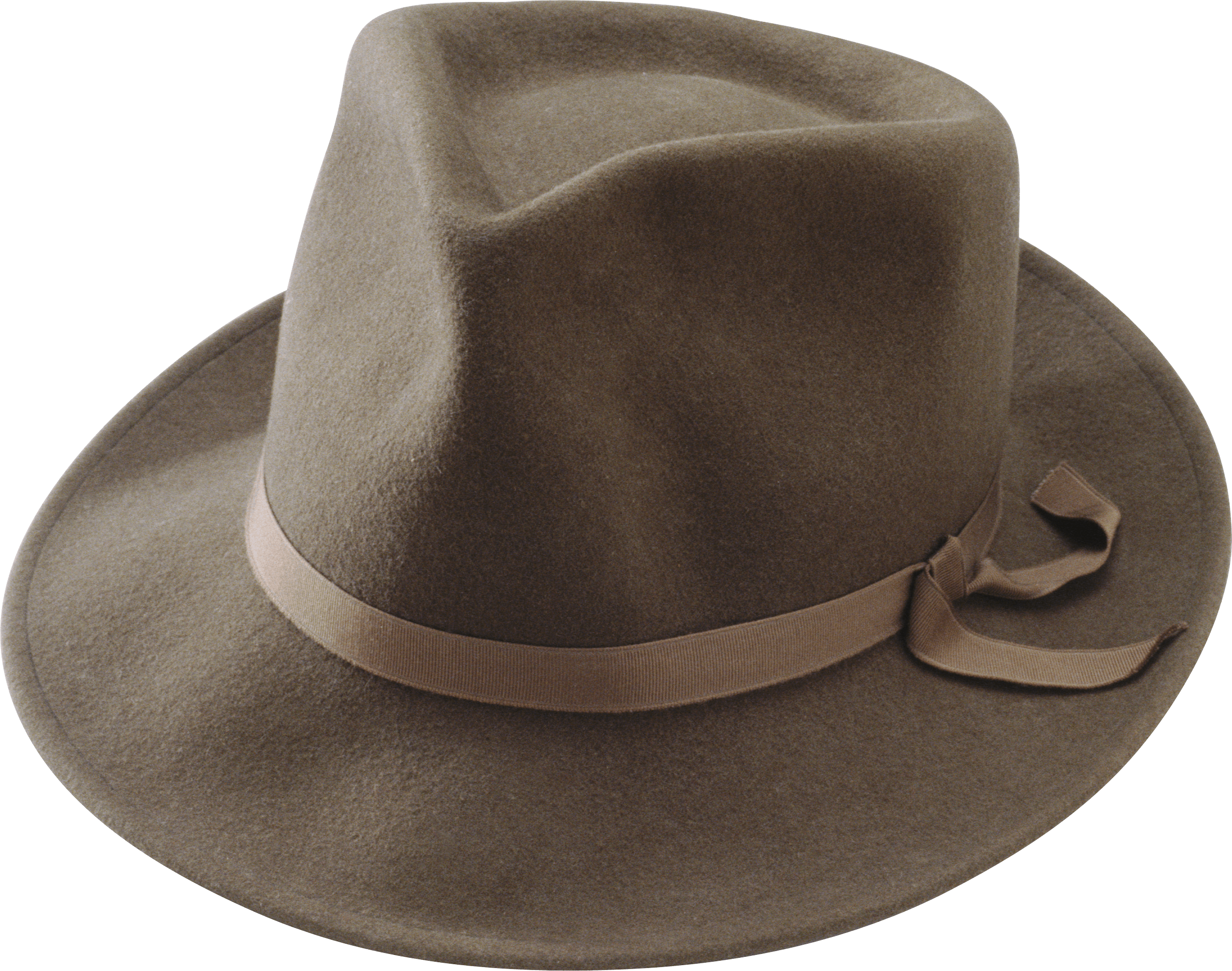 Hat PNG - 20628
