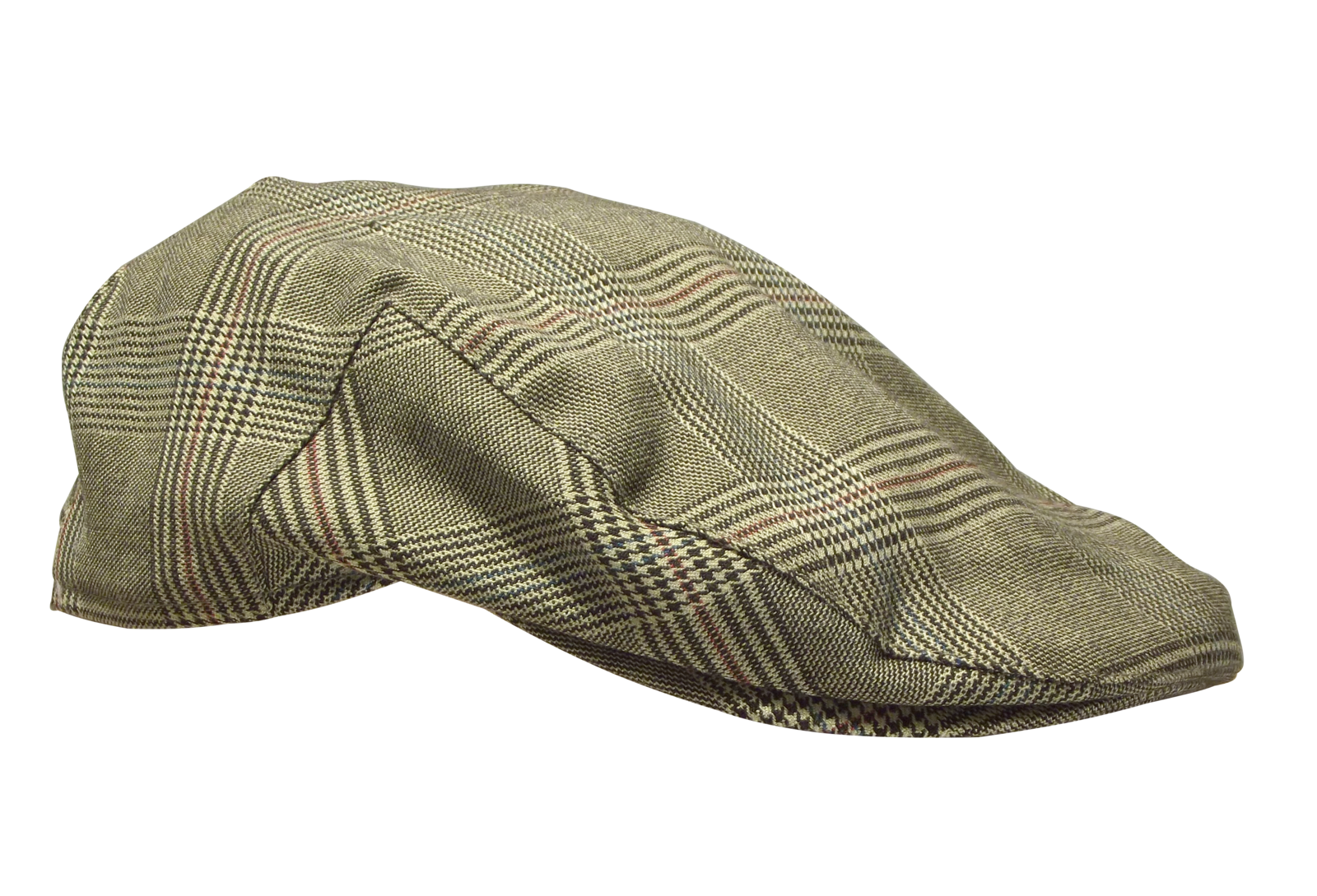 Hat PNG - 20631