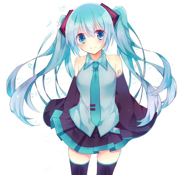 P4D Hatsune Miku.png