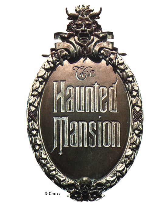 Haunted Mansion PNG - 50878