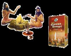 Havan Samagri - View Specifications u0026 Details of Havan Samagri by PDL  Hitkar Pharmacy, Bhilwara | ID: 6607822312 - Havan Kund PNG